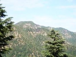 Ramgarh Tour Packages