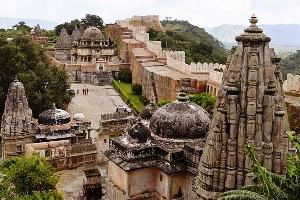 Nathdwara Tour Packages