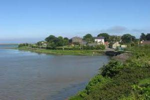 Gay Men groups in Dunshaughlin Ireland