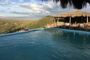 Mara Tour Packages