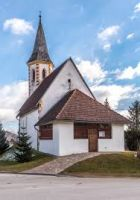 Poggersdorf