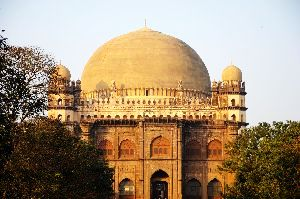 Bijapur Tour Packages
