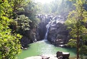 Phulbani Tour Packages