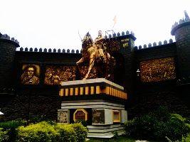 Kopargaon