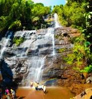 Chikkamagaluru Tour Packages