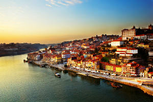 Porto Tour Packages