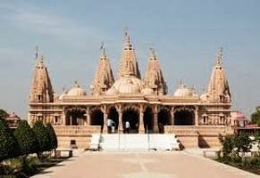 Places to visit in Bhavnagar in India