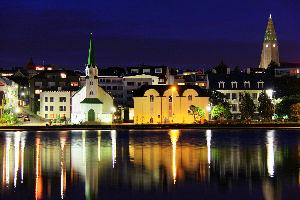 Reykjavik Tour Packages