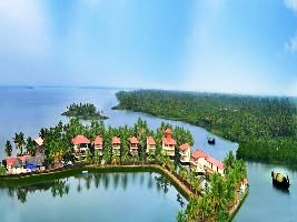 Vaikom Tour Packages