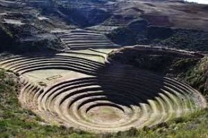 Cusco Tour Packages