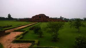 Bhagalpur Tour Packages