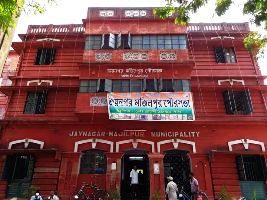 Jaynagar Majilpur