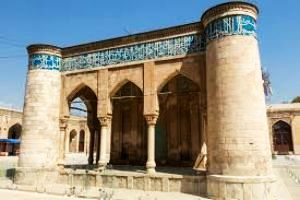 Shiraz Tour Packages
