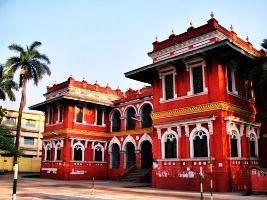 Rajshahi Tour Packages