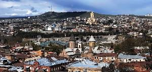 Tbilisi Tour Packages