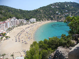 Ibiza  Tour Packages