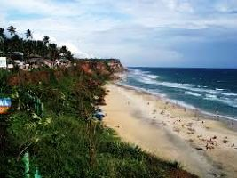 Varkala Tour Packages