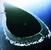 Andrott Island
