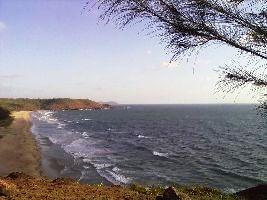 Ganpati Pule