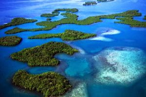 Andaman and Nicobar Islands Tour Packages
