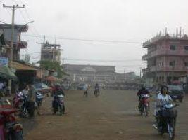 Banlung