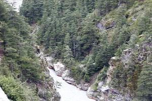 Gangotri Tour Packages