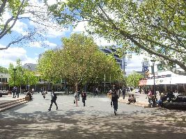 Canberra Tour Packages
