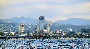 Cebu Tour Packages