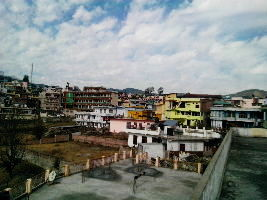 Champawat Tour Packages