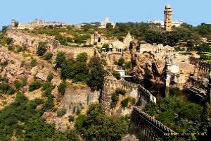 Chittorgarh Tour Packages