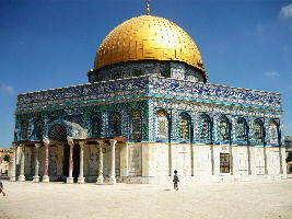 Best  Historical Places in Jerusalem in  in Israel
