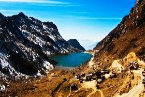 Places to visit in Gangtok in India