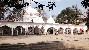 Hargaon Tour Packages