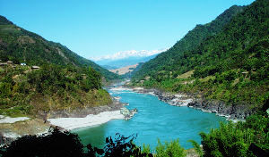 Places to visit in Manipur in India