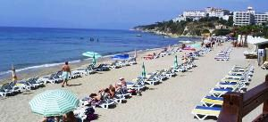 Kusadasi Tour Packages