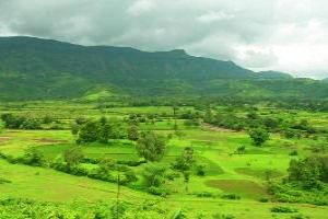 Karjat Tour Packages