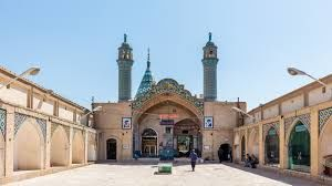 Kashan Tour Packages