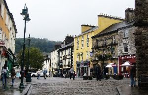 Kendal Tour Packages