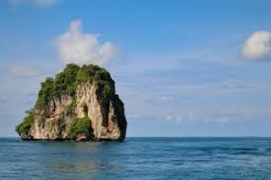 Krabi Tour Packages
