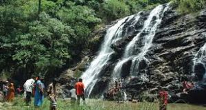 Places to visit in Karnataka in India
