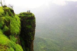 Places to visit in Mahabaleshwar in India