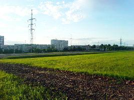 Mendeleyevsk