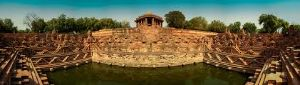 Modhera Tour Packages