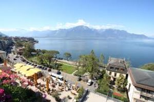 Best Romantic places in Switzerland
