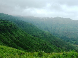 Best  Nature places in Panchgani in Maharashtra in India