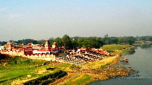 Pratapgarh Tour Packages