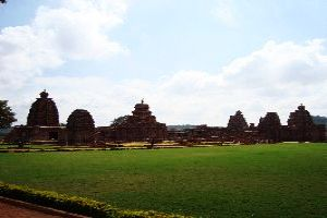 Pattadakal Tour Packages