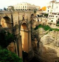 Ronda Tour Packages