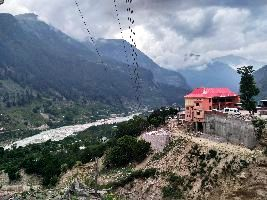 Places to visit in Kinnaur in India
