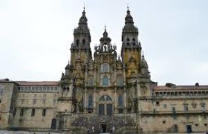 Places to visit in Galicia in Spain